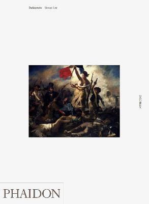 Delacroix by Dr Simon Lee
