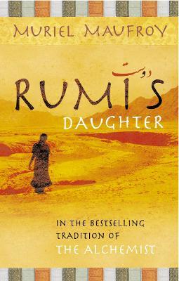 Rumi's Daughter book