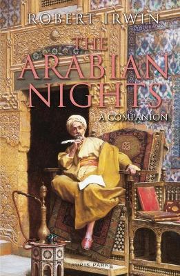 Arabian Nights by Robert Irwin