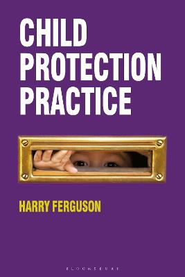 Child Protection Practice book