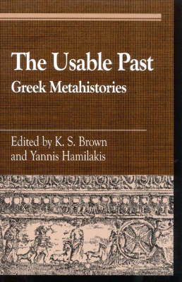 The Usable Past by K. S. Brown