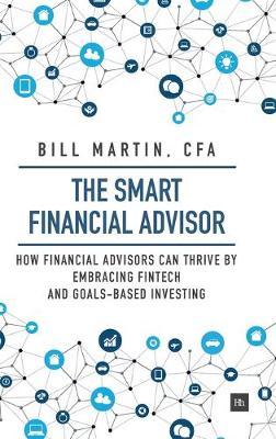 Smart Financial Advisor by Bill Martin