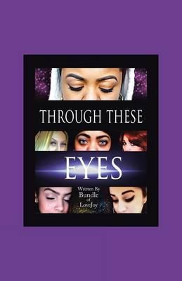 Through These Eyes by Bundle