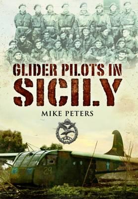 Glider Pilots in Sicily book