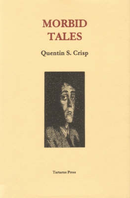 Morbid Tales book
