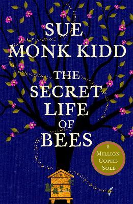 Secret Life of Bees book