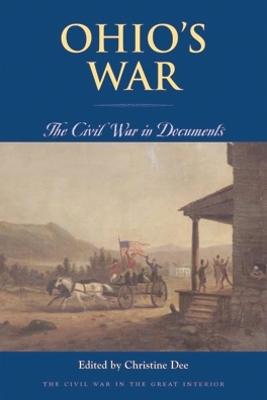 Ohio's War by Christine Dee