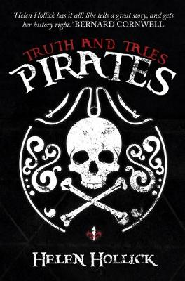 Pirates by Helen Hollick