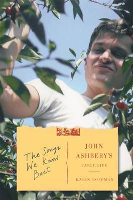 Songs We Know Best book