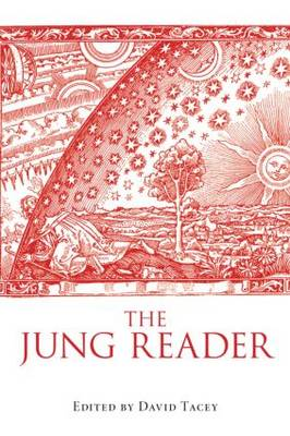 The Jung Reader by David Tacey