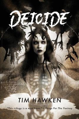 Deicide by Tim Hawken