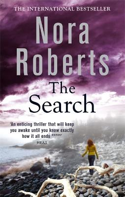 Search by Nora Roberts