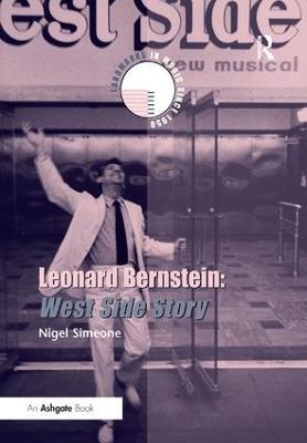 Leonard Bernstein: