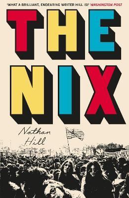 Nix book