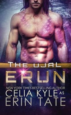 Erun (Scifi Alien Romance) by Celia Kyle