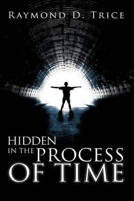 Hidden in the Process of Time book