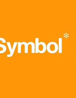 Symbol by Stephen Bateman