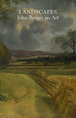 Landscapes book