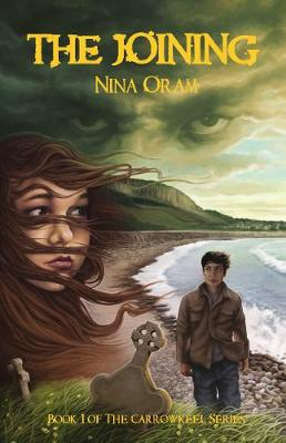 The Joining by Nina Oram