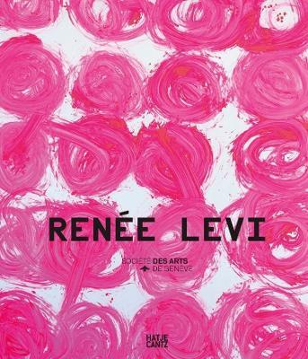 Renee Levi (multi-lingual) book