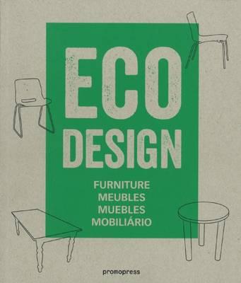 Eco Design by Ivy Liu