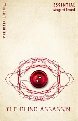 The The Blind Assassin by Margaret Atwood
