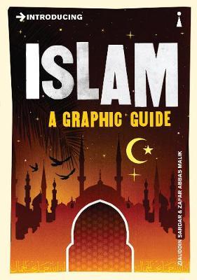 Introducing Islam book