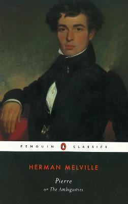Pierre book