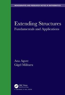 Extending Structures: Fundamentals and Applications book
