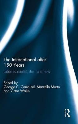 International after 150 Years book