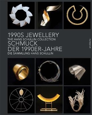 1990s Jewellery by Sophie Beer