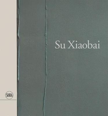 Xiaobai Su: The Elegance of Object by Gao Minglu