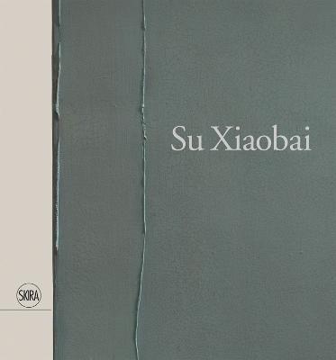 Xiaobai Su: The Elegance of Object by Gao Minglu
