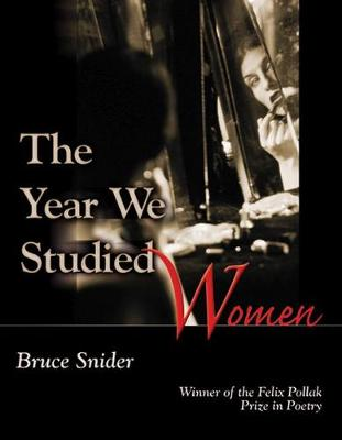 The Year We Studied Women by
