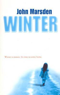 Winter by John Marsden