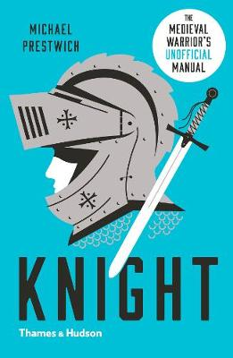 Knight by Michael Prestwich