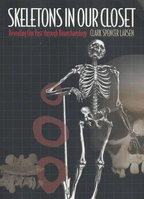 Skeletons in Our Closet book