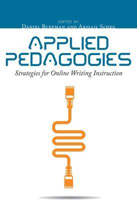 Applied Pedagogies by Daniel Ruefman