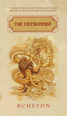The Catskinner by rcheydn