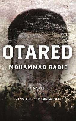 Otared by Mohammed Rabie