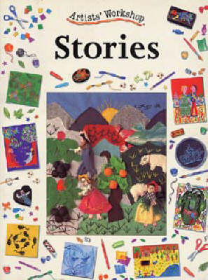 Stories by Clare Roundhill
