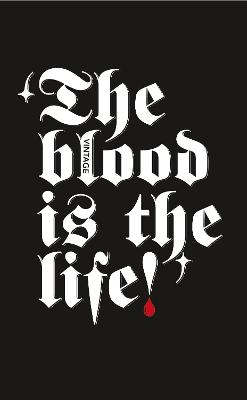 Dracula (Heroes & Villains) by Bram Stoker