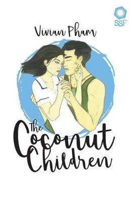Coconut Children by Vivian Pham