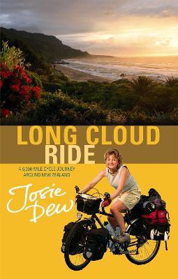 Long Cloud Ride book