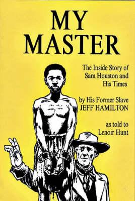 My Master by Jeff Hamilton