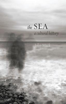 The Sea by John Mack
