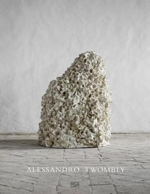 Alessandro Twombly by Alessandro Twombly