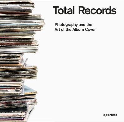 Total Records by Jacques Denis