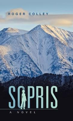 Sopris by Roger Colley