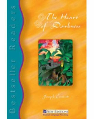 The Heart of Darkness by Joseph Conrad